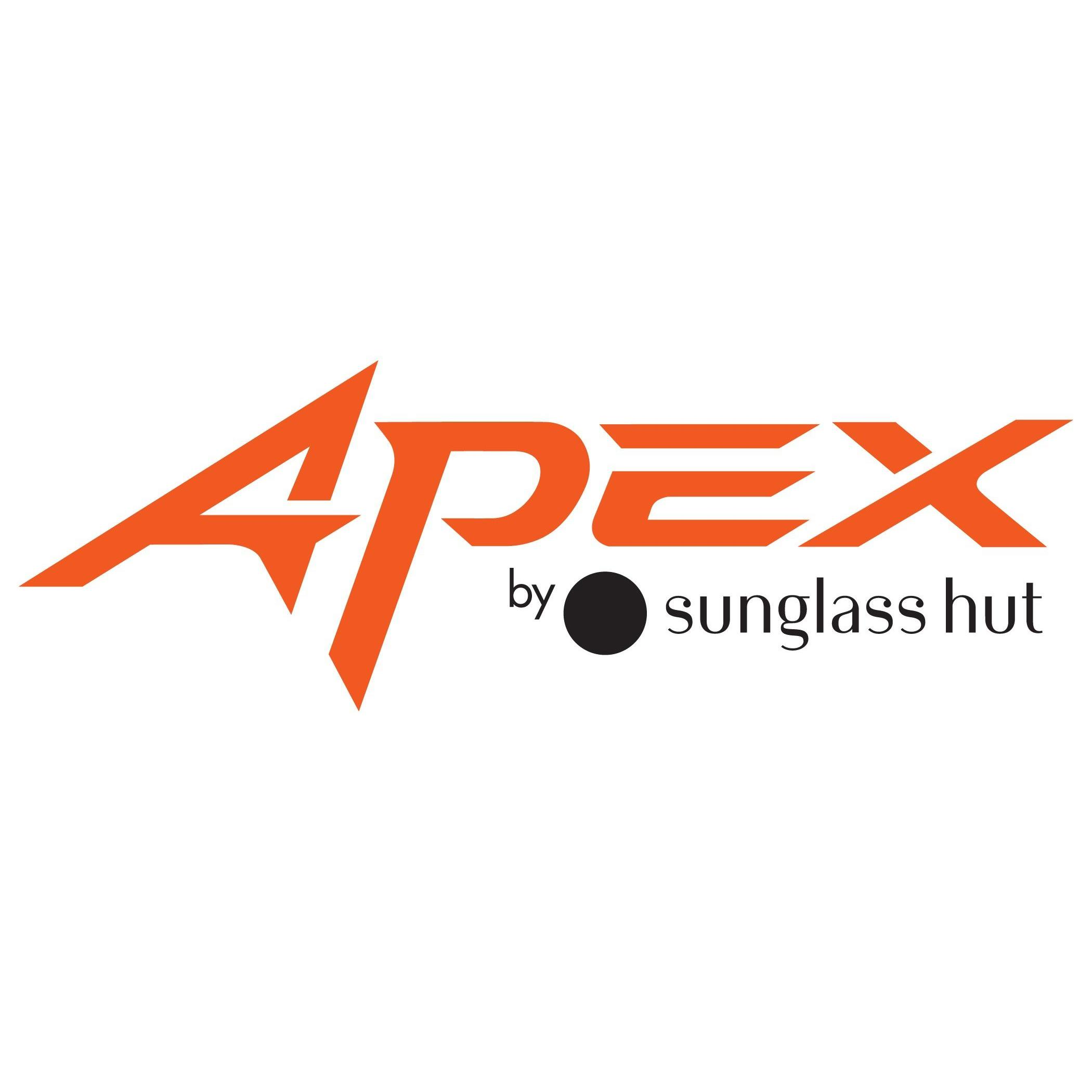 sunglass hut india