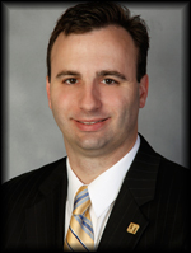 Frank Bonsack Advisor Headshot