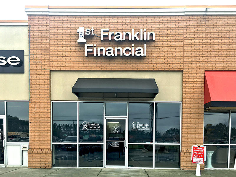 Vineland cash and loan photo 4