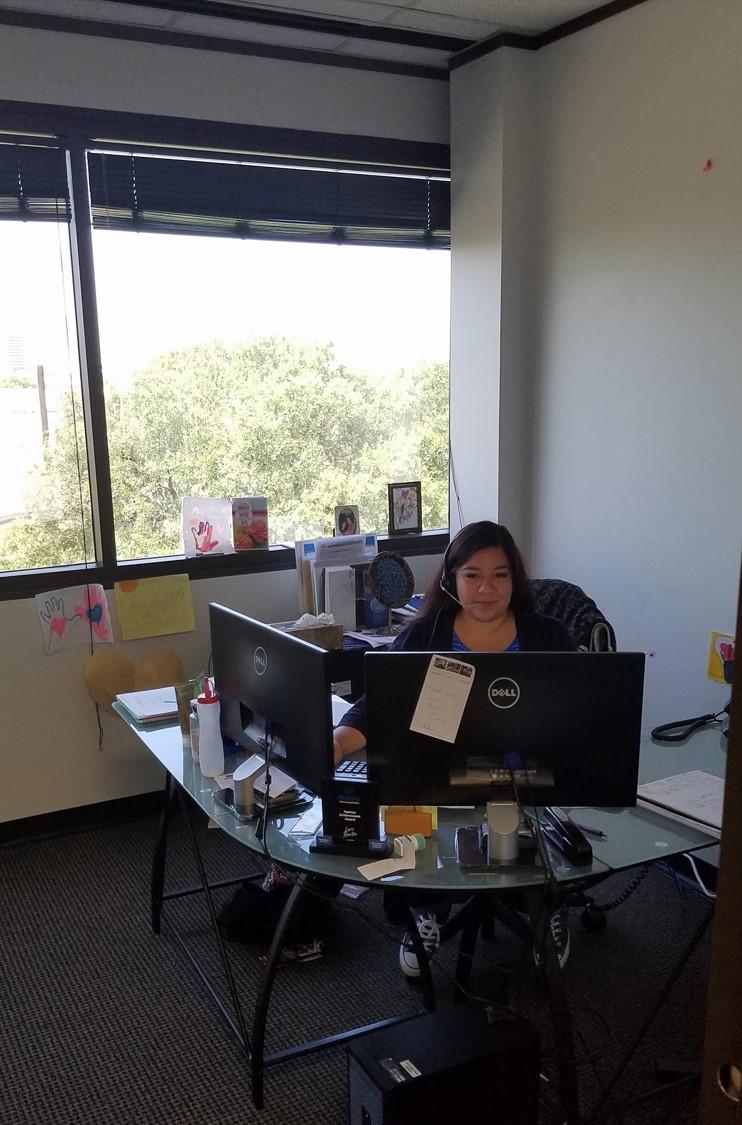 Allstate Motorcycle Insurance >> Allstate   Car Insurance in San Antonio, TX - Maria Jackson