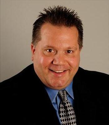 Corwin Fargo Nd >> Allstate Insurance Agents in Fargo, ND