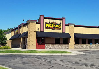 Related to Pizza Ranch, Lakeville Restaurants in Twin Cities, Twin Cities Restaurants, Lakeville restaurants, Best Lakeville restaurants, Metro Area restaurants, Pizza Restaurants in Twin Cities, Pizza near me, Pizza Restaurants in Metro Area, Pizza Restaurants in Lakeville, Pizza Ranch Menu, New Year Parties in Twin Cities, Christmas' Special.
