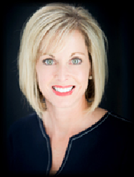 Kimberly Lawrence Advisor Headshot
