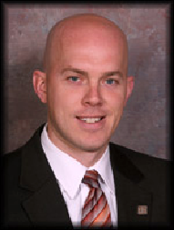 Joe Donahue Advisor Headshot