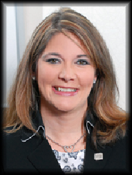 Jennifer Guendjoian Advisor Headshot