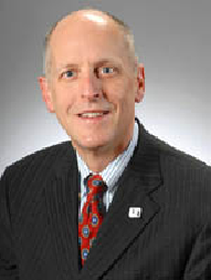 Warren Coleman Advisor Headshot