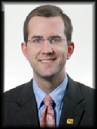 Andrew Bonnington Advisor Headshot
