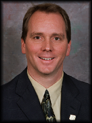 W. Randall Rose Advisor Headshot