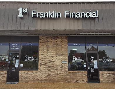 Personal Loans Tuscaloosa Al