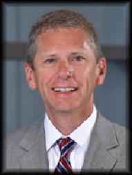 Andy Walker Advisor Headshot