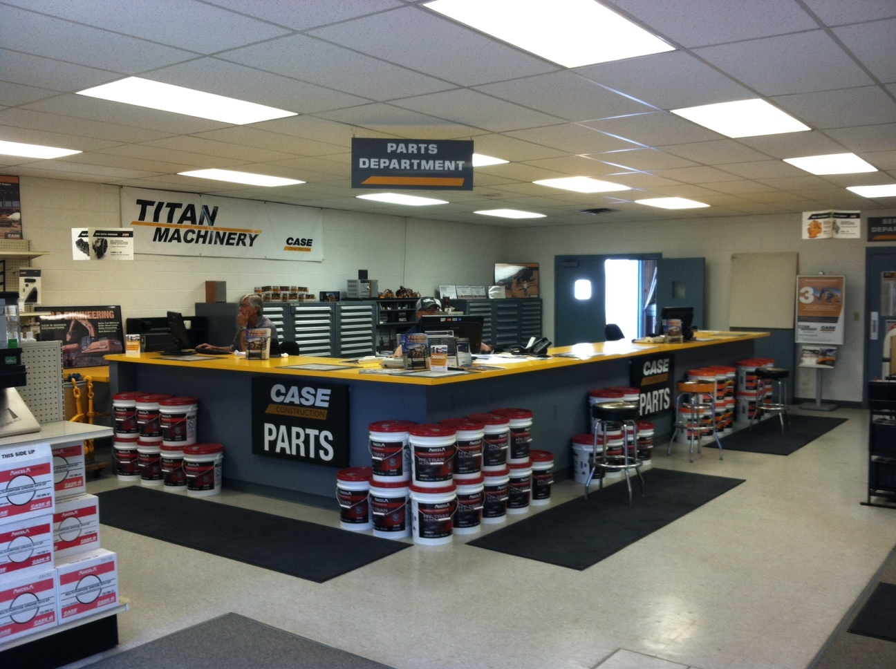 Titan Machinery In Albuquerque, Nm At 6613 Edith Boulevard. Cheap Email Hosting Services. Individual Credit Report Locum Tenens Billing. Incident Management Itil Get Website Designed. Freestyle Watch Instructions. Air Conditioning Service Houston. Platinum Restaurant Equipment. Online Degrees In Electrical Engineering. United Healthcare Medicare Supplement Plans
