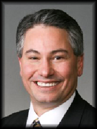 Paul Mascitti Advisor Headshot