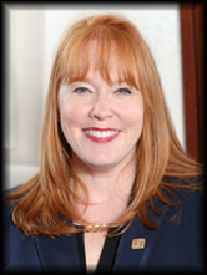 Marybeth Brandabur Advisor Headshot