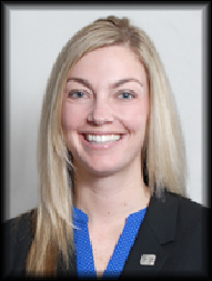Mollie Schooley Advisor Headshot