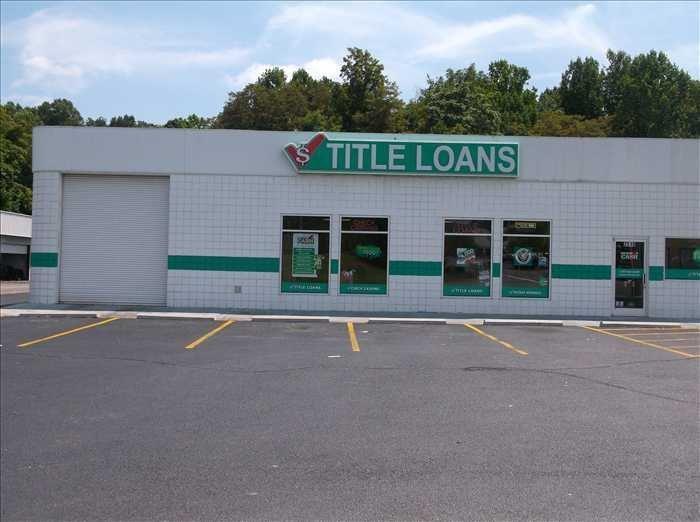 Payday loans fayetteville tn