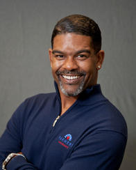 Photo of Farmers Insurance - Tyrone Perkins