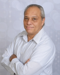 Photo of Jorge Lopez - Garcia