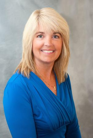 Sue McCandless Agent Profile Photo