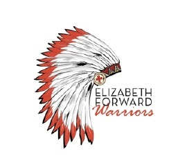 Elizabeth Forward School District Warrior Council