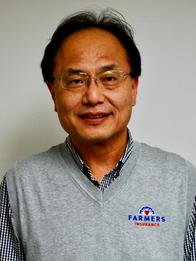 Photo of Farmers Insurance - James Kim
