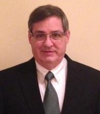Robert A Manzke Agent Profile Photo