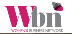 Women's Business Network logo