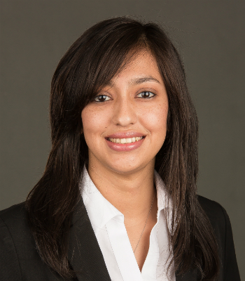Sheyla Garcia Agent Profile Photo