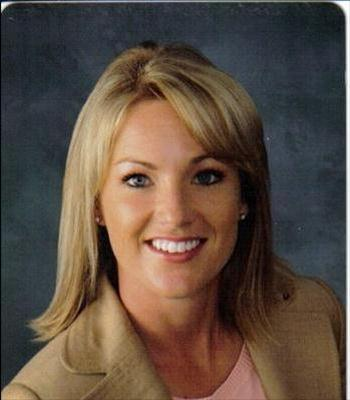 Allstate Insurance Agent Brandy Drenckpohl