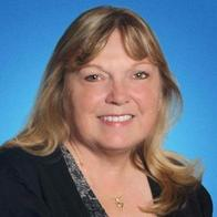 Kathy Verschelde Agent Profile Photo