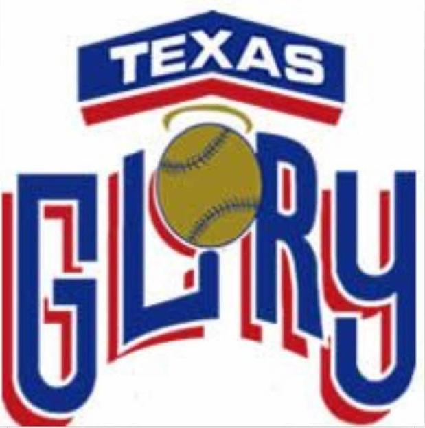 David Wilson - Let's Go, Texas Glory 2526!