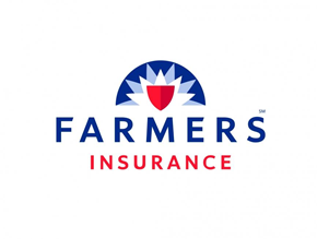 For all of your Financial Service and Insurance needs call the Sean Murphy Farmers Agency in Worth, Illinois