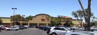Vons Pharmacy N H St Store Photo