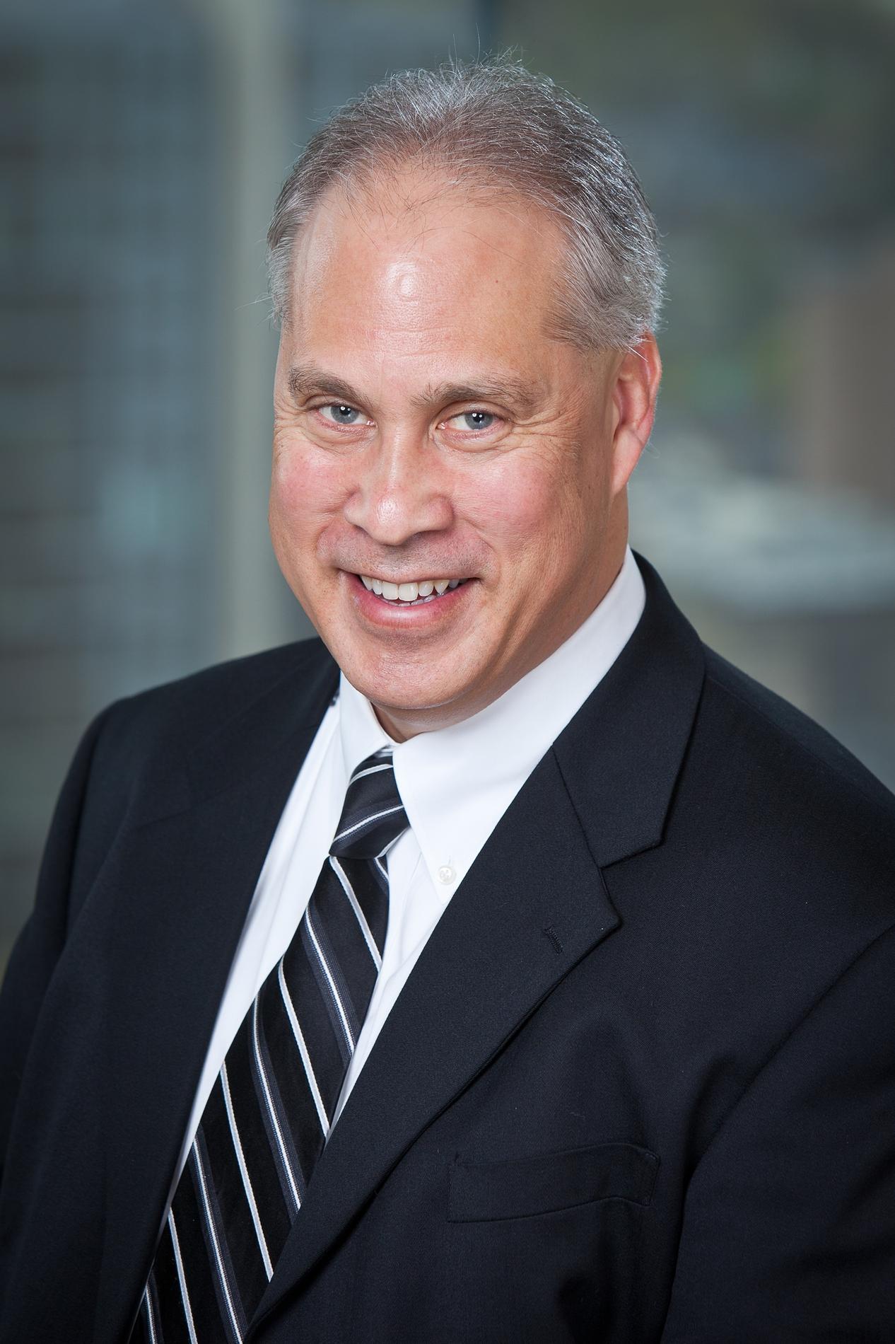 Jeremy Miller Portland Or Morgan Stanley Wealth