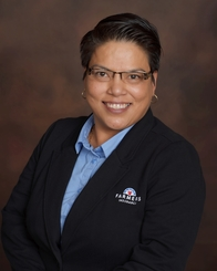 Photo of Farmers Insurance - Lilia Deviana