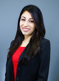 Guild Mortage Austin Originating Loan Officer Assistant - Adriana Cardenas