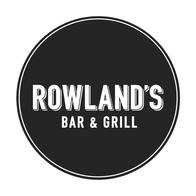 Rowland's - One Below