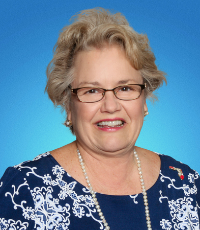 Allstate Insurance Agent Elna Coble