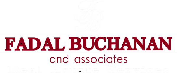 Fadal Buchanan and Associates