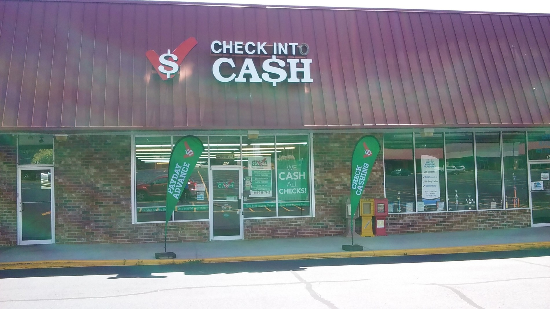 Affordable payday loans kingston ontario picture 5