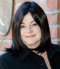 Arline Silva Agent Profile Photo