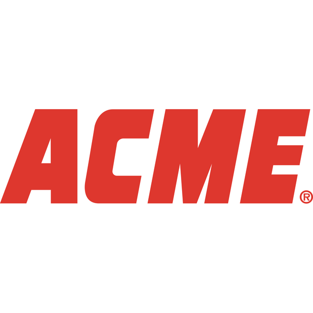 Acme Markets Logo - 920 Red Lion Rd in Philadelphia PA