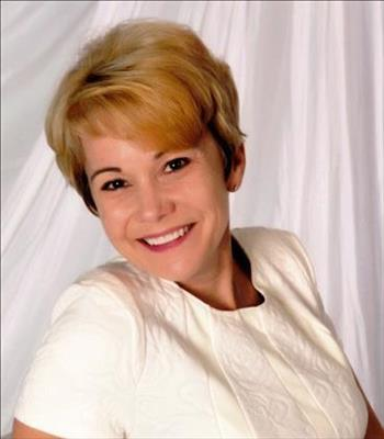 Photo of Carolyn Hersh