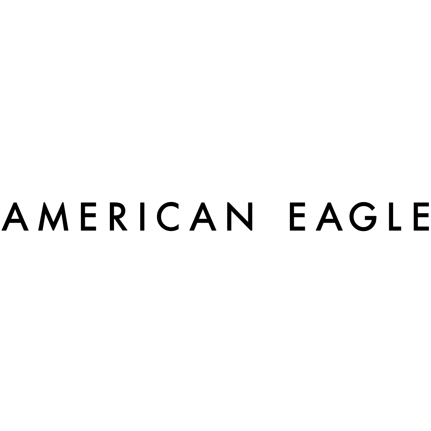 AEO Factory Store Johnson Creek Premium Outlets In WI