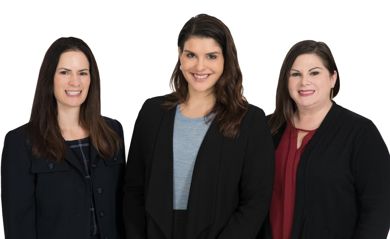The Manne Lejeune Team | Baton Rouge, LA | Morgan Stanley