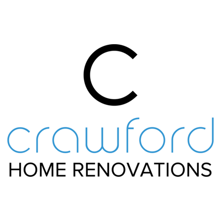 Crawford Home Renovations