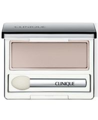 Image of Clinique All About Shadow Single, 0.07 oz.