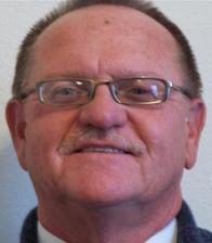 Richard Drzewiecki Agent Profile Photo