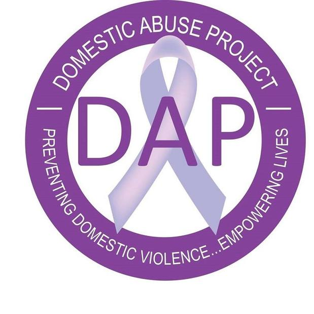 Thomas D. Meehl - Allstate Foundation Helping Hands Grant for Domestic Abuse Project of Delaware County