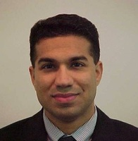 Photo of Farmers Insurance - Haseeb Khan