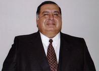Photo of Farmers Insurance - Ricardo Rodriguez